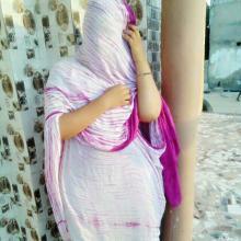 اغتصاب موريتانية