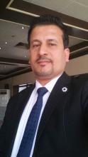 احمد جابر محمد