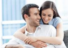 المتزوجون والعزاب