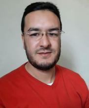 مصطفى سعيدي