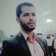 بقلم // احمد الخالدي