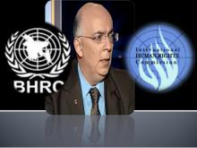 منسّق الشرق الأوسط للجنة الدولية الإنسان
