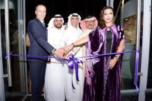 دبي – مايا خليفة