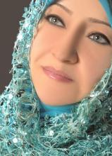د.سناء الشعلان