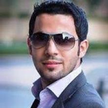بقلم :: احمد الملا