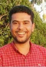 احمد الجارالله