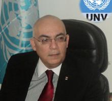 اللجنة الدولية لحقوق الإنسان