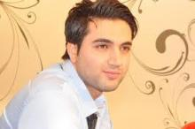 محمد سعيد العراقي