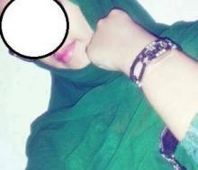 اختطاف فتاة موريتانية